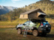 Rooftop Tent High Country Med.jpg