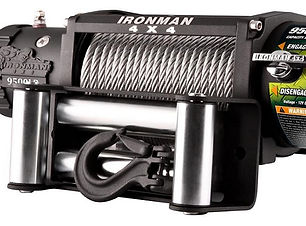 9500lbs-Monster-Winch-1.jpg