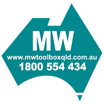 MW Toolbox Logo
