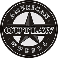 American-Outlaw-Star-Logo.png