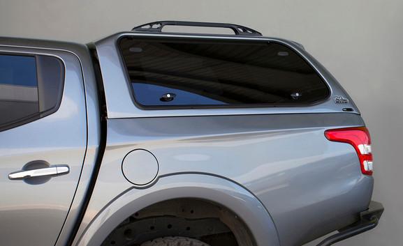 MQ Triton Pinnacle_7984 LR.jpg