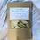 Thumbnail: Wax melt brittle -Tahitian lime & Mango