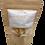 Thumbnail: Wax melt brittle -Dark Honey & Tobac
