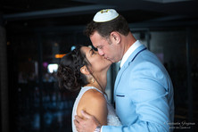 Wedding (165 of 632).jpg