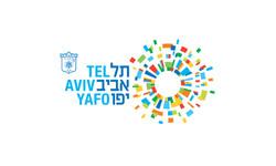מחלקת החינוך, עיריית תל אביב