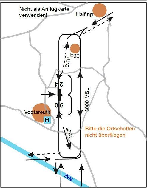 Anflugblatt_Vogtareuth.jpg