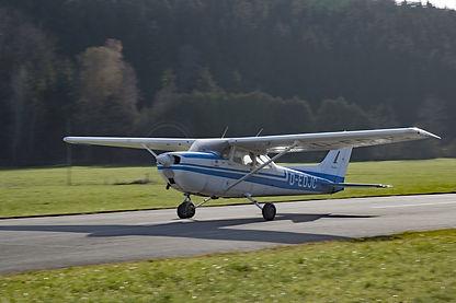 Cessna_DEDJC.jpg
