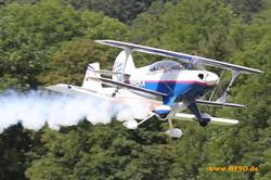 Chiemsee-Airshow-060