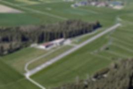 Flugplatz_Südwest_3_8,4_cm.jpg