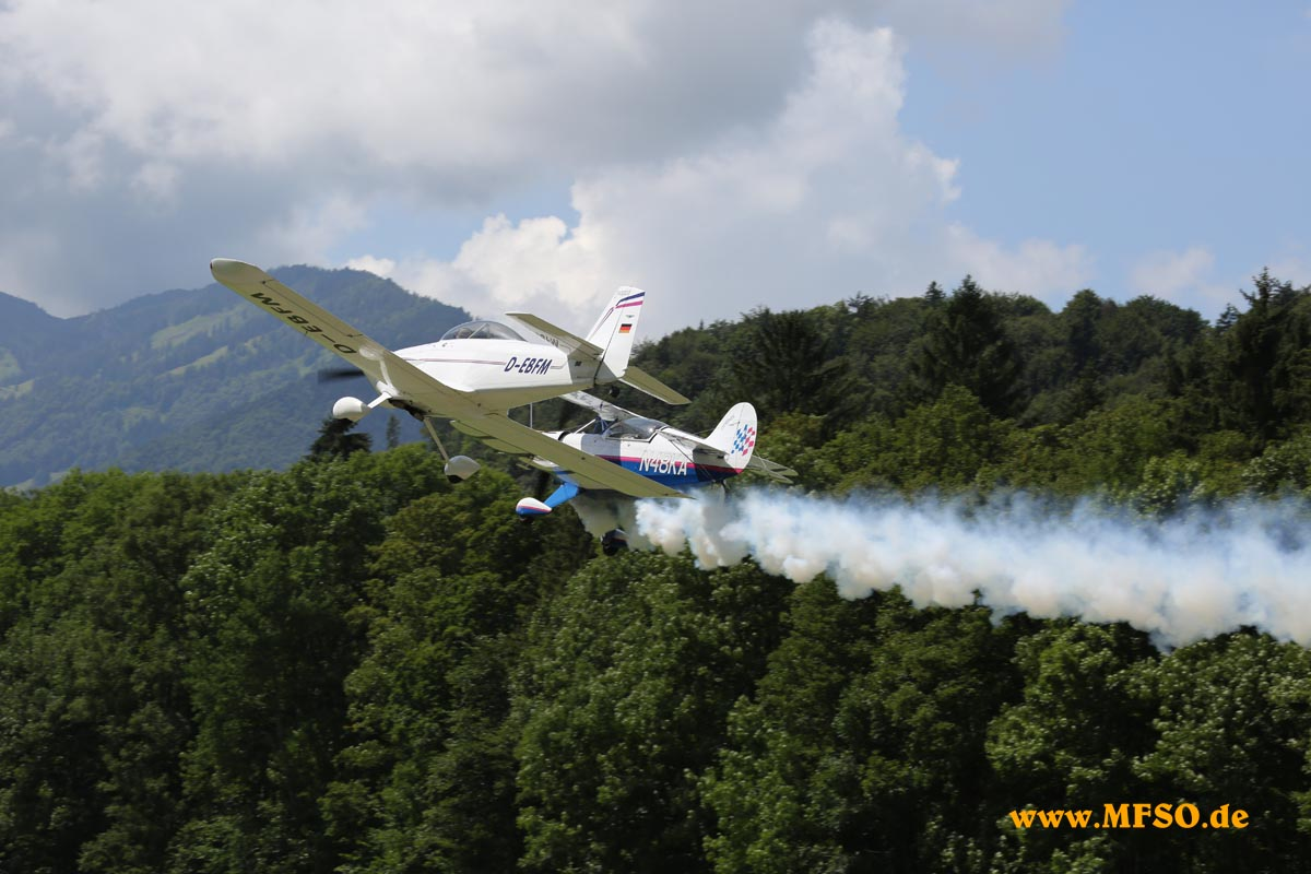 Chiemsee-Airshow-087