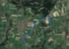 Anfahrt_EDNV.jpg