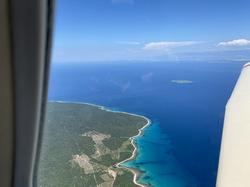 Kroatien Inseln 2021