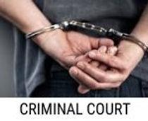 CRIMINAL COURT.jpg