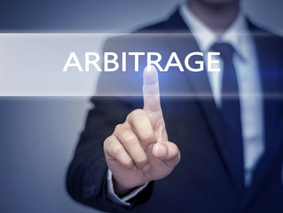 What Is Real Estate Arbitrage?