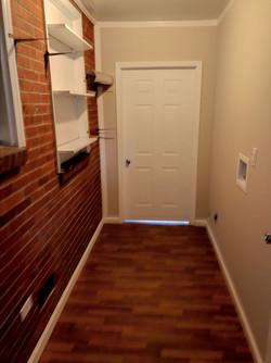 utility room2
