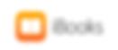 ibooks-logo_1.png