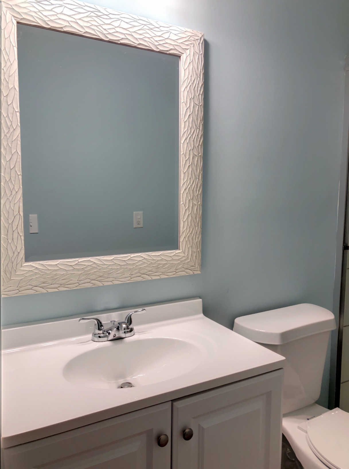 bath master vanity