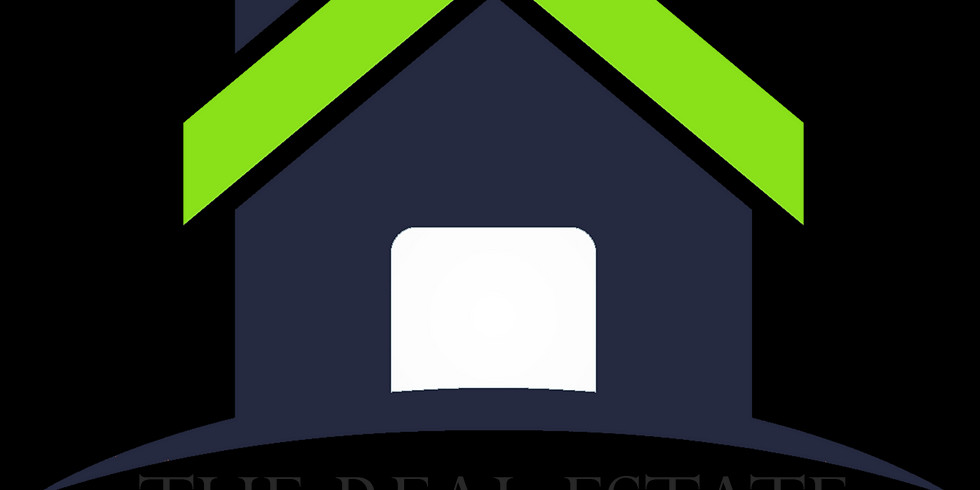 Real Estate Investment Academy