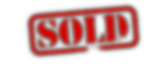 sold_stamp.png