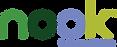 B&N_nook_Logo.svg.png