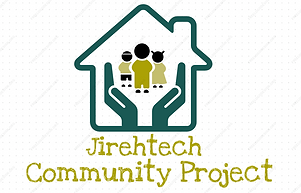 jirehtech community project.png