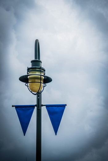 Lightpole