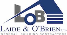 LOB - Logo Design Small.jpeg