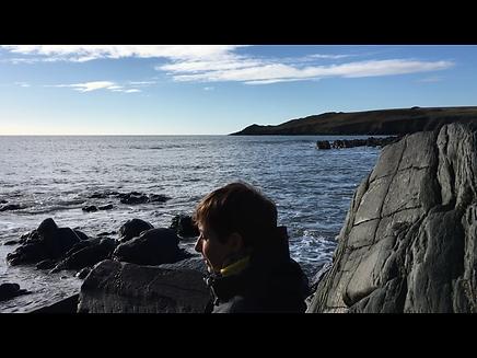 sea_profile.png
