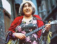 Margaret Barry 2_edited.jpg