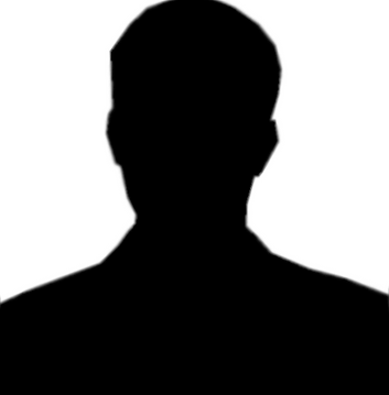 449px-Lakeyboy_Silhouette.png