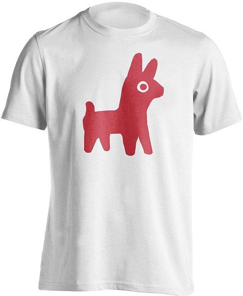 Holy Pinata Donkey T-Shirt
