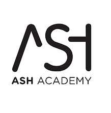 ash academy png.png