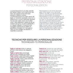 001-152.pdf - Adobe Acrobat Reader DC 10