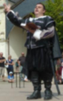 2014-Richelieu-Scaramouche-10.jpg