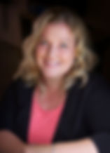 Tara Kentch
