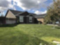 232571-residential-722nv2-l.jpg