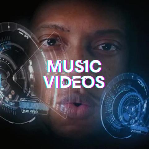 musicvideo-vid.mp4
