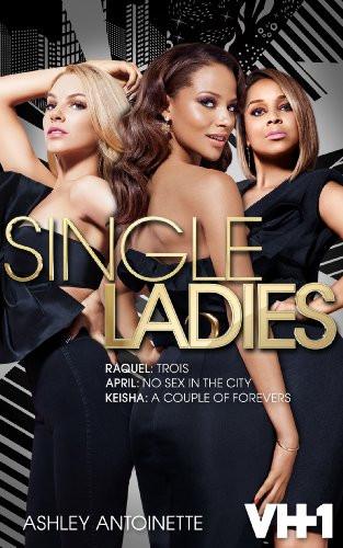 Single Ladies