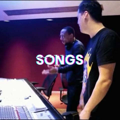 songs-vid.mp4