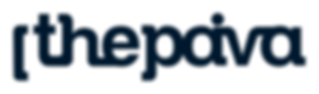 The Paiva - Logo