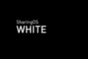 SharingOS-White-Label-Solution-Logo-01.p