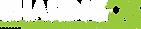 SharingOS-Logo-02.png