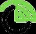 Logo-Vbike.png