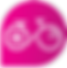 YoBike-Icon.png