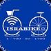 IsraBike-logo.png