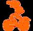 Logo-BleepBike.png