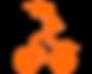 BleeperBike-Logo.png