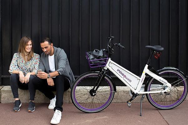 Indigo Weel-Bike-03.jpg