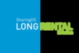 SharingOS-White-Label-Solution-Logo-02.p