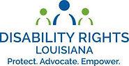 Disability Rights LA.jpg